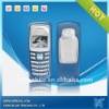 2100 mobile phone