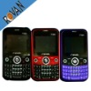 $24.5---Wifi Java Analog TV mobile phone