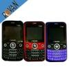 $24.5---wifi java mt6235 mobile phone