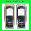 2600 brand mobile cell phone