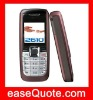 2610 Bar Cellular Phone