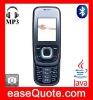 2680 slide GSM Mobile Phone