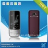 2730 mobile phone