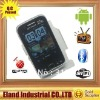 2G TF for free F603 android 2.3 phone