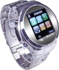 3.0 camera bluetooth watch phone