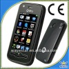 3.0 inch Touchscreen Mobile Phone with Wifi TV