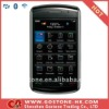 3.15MP Camera Touch Screen 9520 WIFI Mobile Phone