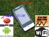 "3.2"" Android 2.1 WiFi GPS Legend G6"