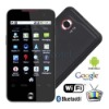 "3.2"" Android 2.2 dual SIM Unlocked SmartPhone WiFi TV A9"
