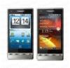 3.2'' W6000+ HD 800*480 Dual SIM Android 2.2 Or Windows mobile 6.5 GPS wifi SmartPhone