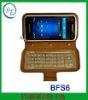 3.2 inch WQVGA touch screen mobilephone phone