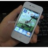 3.2inch Touch Screen Dual SIM Dual Standby Mobile Phone