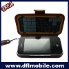 3.2inch t2000 wifi tv mobile phone wiif tv java mp3.mp4