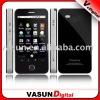 3.3 inch Android Mobile phone 2.2