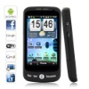 3.5'' Arcturus Multi-Touch Capacitive Touchscreen smartphone Android 2.2 Dual SIM GPS FG8