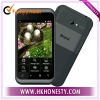 "3.5"" Capacitive Touch Screen Smartphone with 3G DH20"