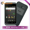 "3.5"" Capacitive Touch Screen WCDMA+GSM Smartphone with Android 2.3 DH20"