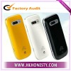"""3.5"""" Good Quality smart cellphone android2.3"""
