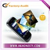 "3.5"" Good Quality touch screen Cheapest 3G cellphone A101"