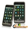 3.5 Inch Capacitive Android 2.2 GPS Navigation Smart Phone