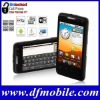 "3.5"" Newest Capacitive Touch Screen 3G Mobile Phone W802"