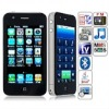 """3.5"""" Touch Screen TV  mobile phone"""