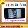 "3.5"" WIFI TV phone F7"