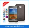 3.5 inch Multi-Touch Capacitive Screen P800 Mobile Phone Android 2.2 Dual SIM GPS WIFI