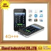3.5 inch touch screen 4g+++ wifi phone