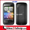 3.5inch Quad Band Dual Sim 3.5inch Android 2.2 WIFI TV smart phone B1000