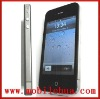 3.5inch Wifi Cell Phone 4G Memory