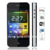 3.5inch capacitive android 2.3 phone w801