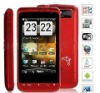 """3.6""""Android 2.2 touch screen dual sim dual standby PDA mobile phone L601"""