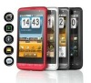3.6 Inch touch  Screen dual sim mobile phone