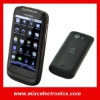3.6INCH Android 2.3.4 Unlocked Dual Sim Quad Bands Touch Screen Capacitive cell G12