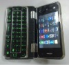3.6inch Touch Screen TV WIFI JAVA Mobile Phone T6000