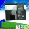 3.7V li-ion phone battery for Nokia 6100