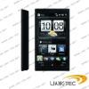 3.8 inch Smart Phone YotaMAX4G