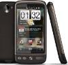 3.8'' touchscreen G7 Windows Mobile 6.5 dual SIM GPS WIFI Smartphone