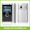 3 SIM CARD QWERTY KEYPAD MOBILE PHONE