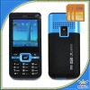 3 Sims Cheap Phone
