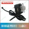 3 in 1 universal mobile phone battery charger