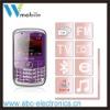 3 sim TV big speaker quadband mobie phone