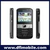 3 sim mobie phone stcker Q5