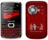 3 sim mobile cell phones Q9