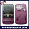 """3 sim mobile phone Q5 2.0"""" TV MP3"""