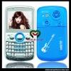 3 sim phone Q10