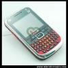 3 sim phone Q9