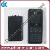 3000 handset cdma cheap cellphone