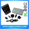 3000mah Broad Battery for Mobile Phones